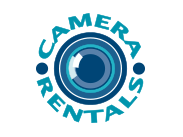 camera-rentals