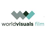 world_visuals